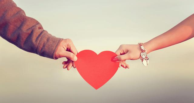 Como você pode escapar da dependência emocional