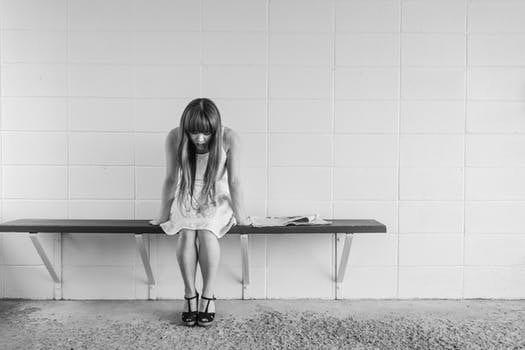 7 Dicas para  você lidar com a depressão