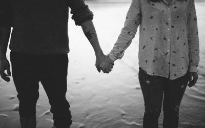 Como a terapia de casal pode beneficiar você