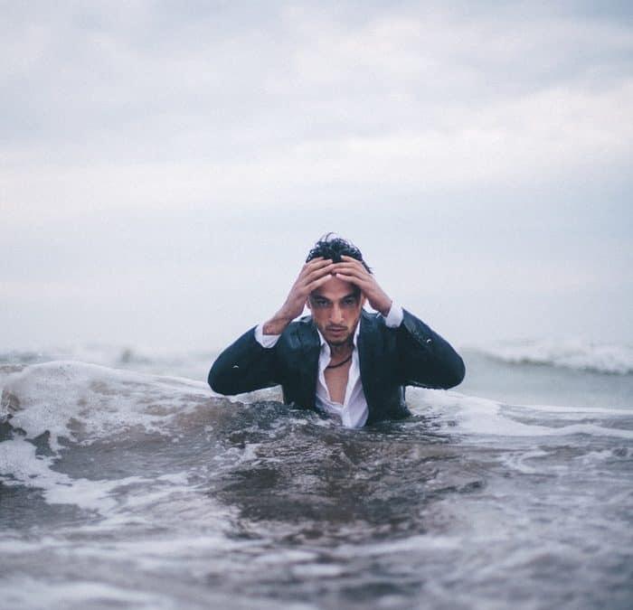 5 dicas para você lidar com a ansiedade