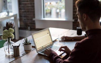 4 Passos importantes antes de mudar de carreira ou profissão