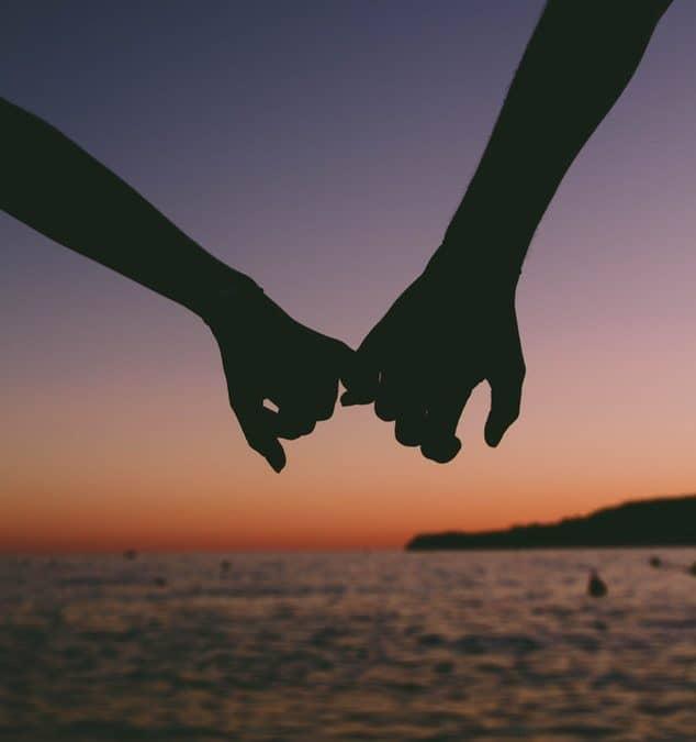 13 dicas para lidar com o final do namoro