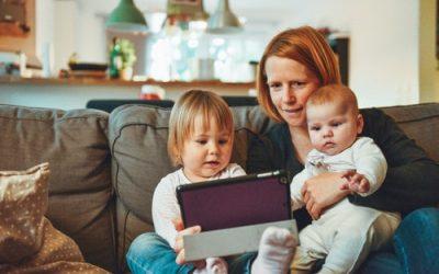 Como lidar com a alienação parental