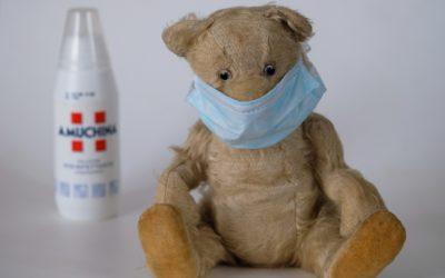 O que podemos aprender com o coronavírus