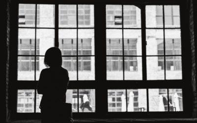 Como lidar com uma situação de isolamento, mantendo o seu bem estar